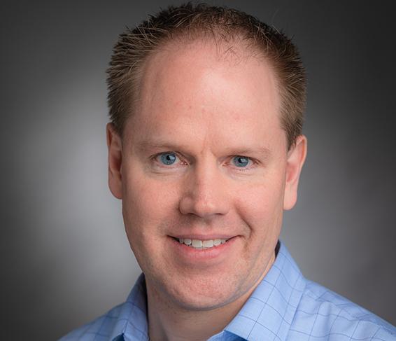 Matthew B. Yurgelun, MD