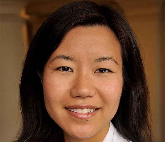Nancy L. Cho, MD