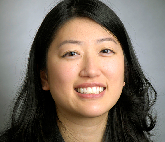 Nancy U. Lin, MD