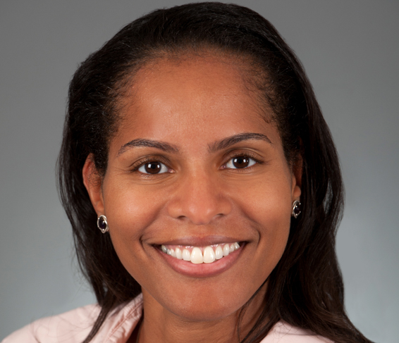 Natasha M. Archer, MD