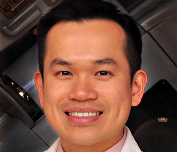 Paul L  Nguyen, MD - Dana-Farber Cancer Institute | Boston, MA