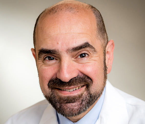 Pedro M. Sanz-Altamira, MD, PhD