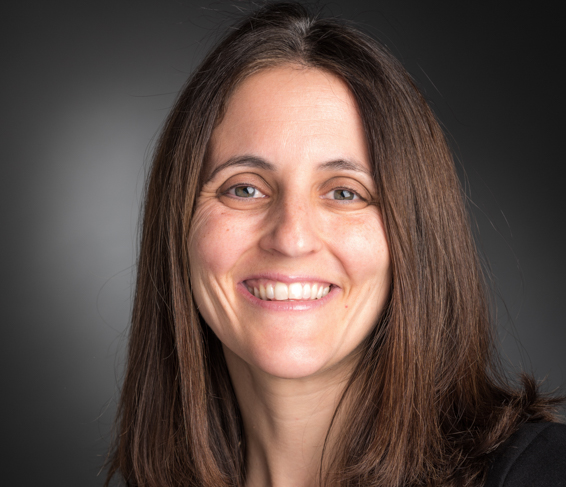 Rachel A. Freedman, MD, MPH