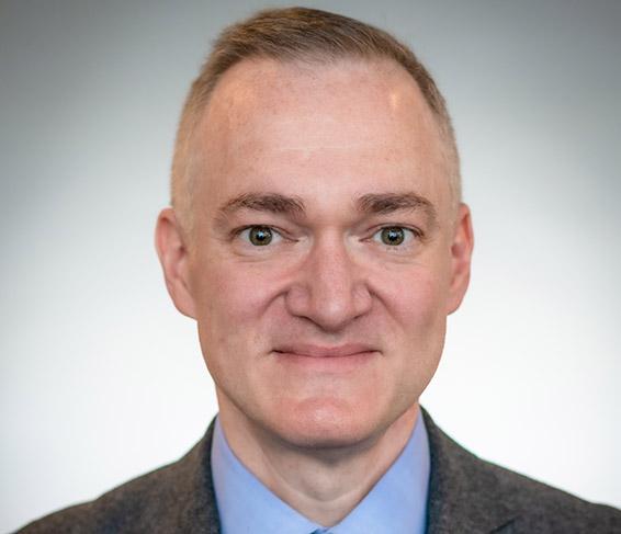 Ron Y  Shiloh, MD - Dana-Farber Cancer Institute | Boston, MA