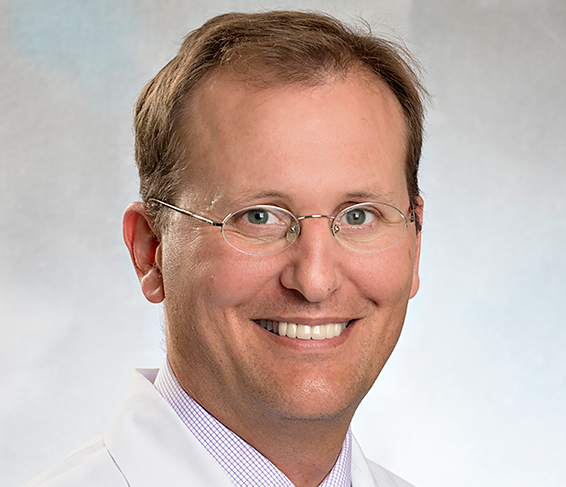 Scott J. Rodig, MD, PhD