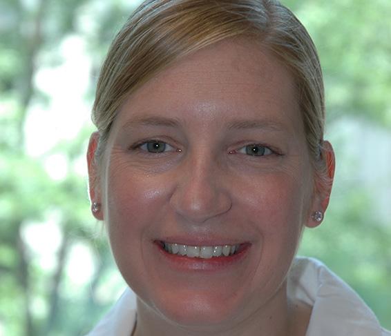Stephanie A  Caterson, MD - Dana-Farber Cancer Institute