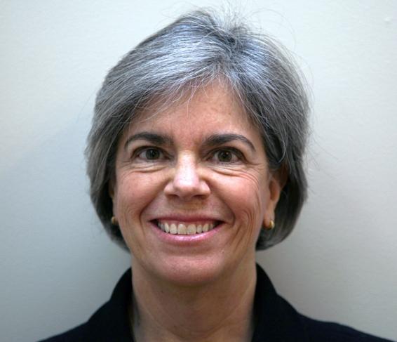 Susan D. Block, MD - Dana-Farber Cancer Institute   Boston, MA
