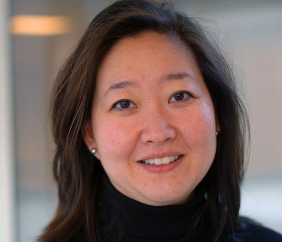 Susan Chi