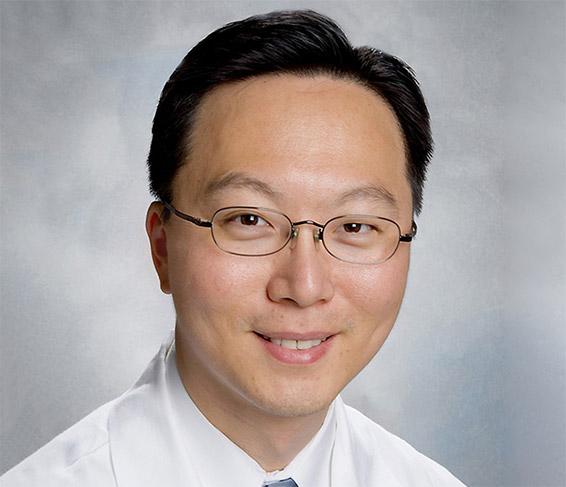 Jon O  Wee, MD, FACS - Dana-Farber Cancer Institute | Boston, MA
