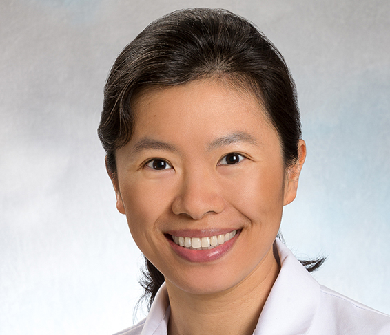 Wenya Linda Bi, MD, PhD