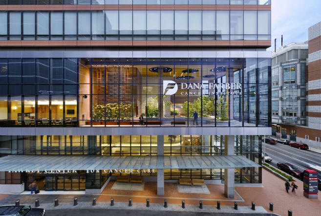 dana-farber-yawkey-center