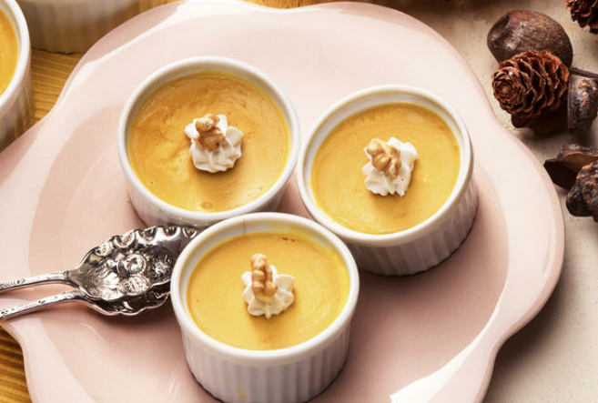 creamy-pumpkin-pudding-1