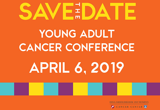Save-the-date for the 2019 conference
