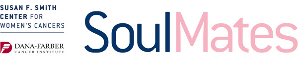 SoulMates program logo