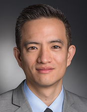 Michael Cheng, MD