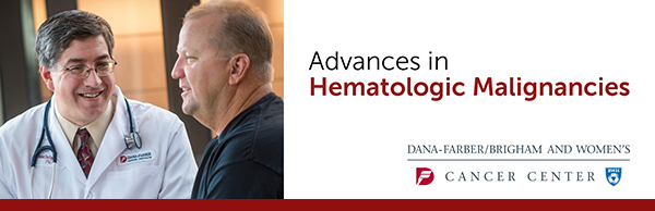 Advances in Hematologic Malignancies Issue 4 Summer 2016