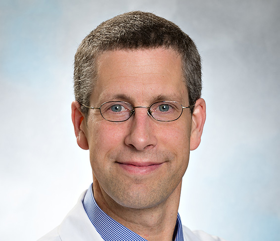 Jacob Laubach, MD, MPP