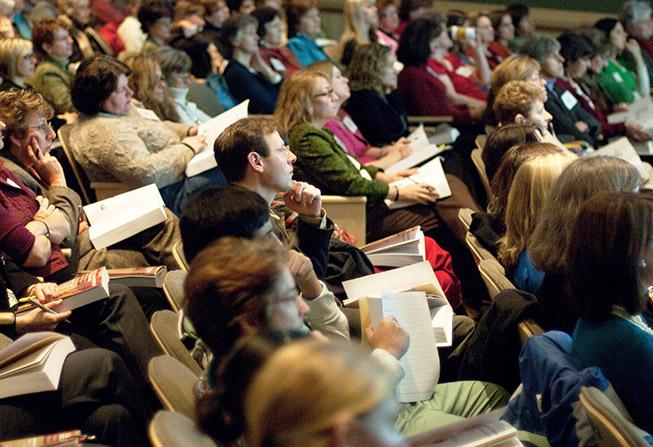 Continuing Medical Education - Dana-Farber Cancer Institute