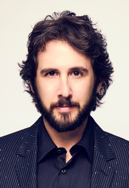 The 28th annual Discovery Celebration features a special performance by Grammy Award-nominated singer, songwriter, and actor, Josh Groban.