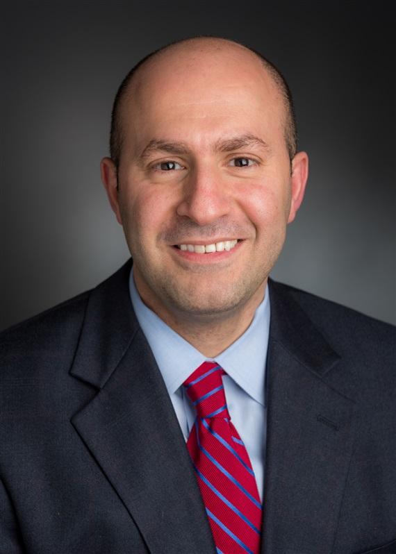 Kidney Cancer Treatment Clinical Trials Dana Farber Cancer Institute Boston Ma