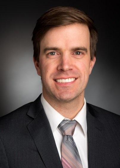 Geoffrey R  Oxnard, MD - Dana-Farber Cancer Institute